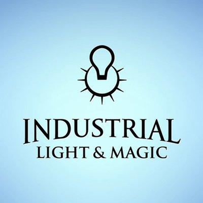 Jobs at Industrial Light & Magic - London