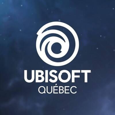 Jobs at Ubisoft Quebec