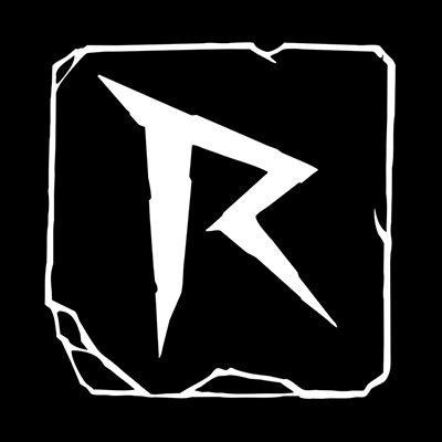 Runic notext square2