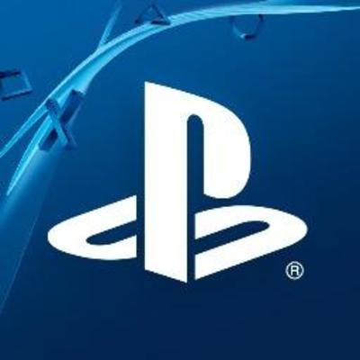 Jobs at Sony PlayStation (USA)