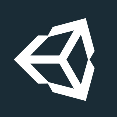 Jobs at Unity Technologies