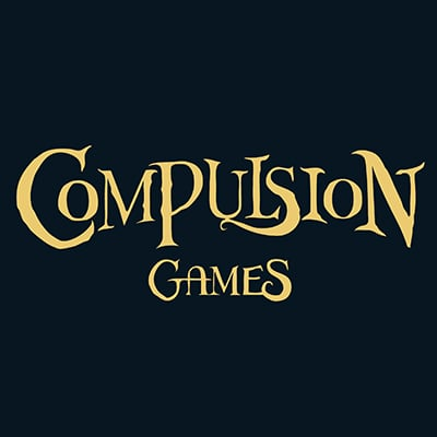 Compulsion400
