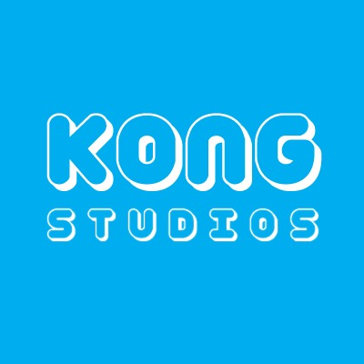 Jobs at Kong Studios, Inc.