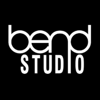 Jobs at Bend Studio