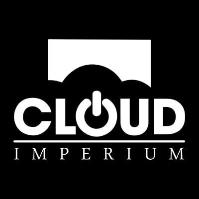 Jobs at Cloud Imperium Games