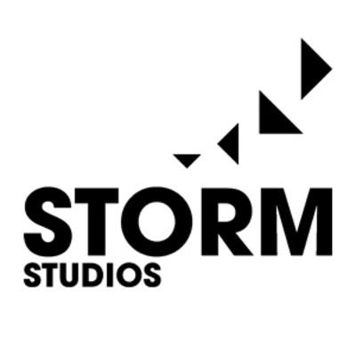 Storm logo 300x300