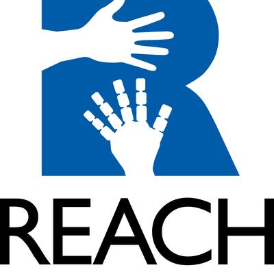 Reach robotics final