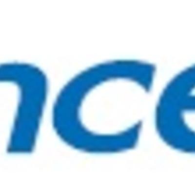 1100 tencent america logo