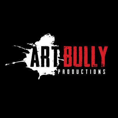 Jobs at Art Bully Productions