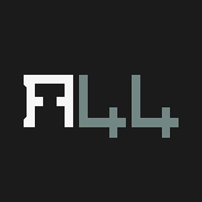 Aurora44