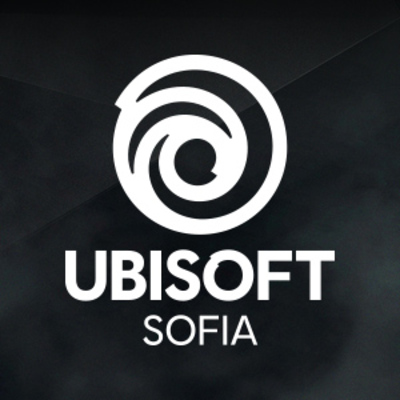 Jobs at Ubisoft Sofia