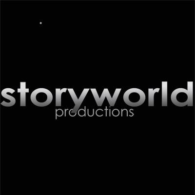 Storyworld logo   square