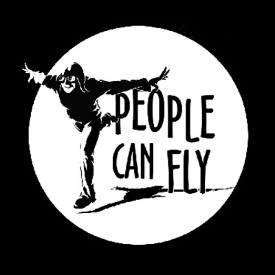 Jobs at People Can Fly