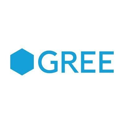 Jobs at GREE Melbourne