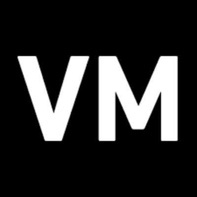 Jobs at VaynerMedia