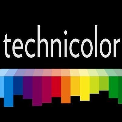 Jobs at Technicolor India