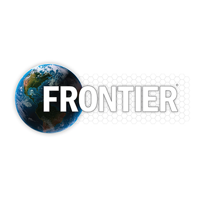 Frontier logo 2016 white 400.jpg2