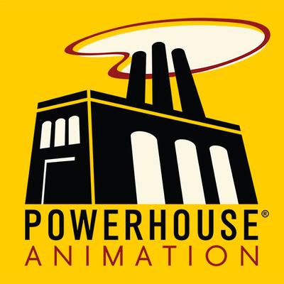 Jobs at POWERHOUSE ANIMATION STUDIOS, INC.