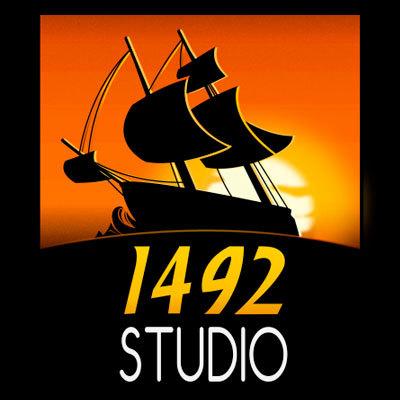Jobs at 1492 Studio