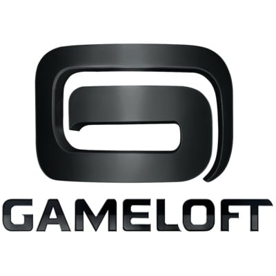 Jobs at Gameloft Barcelona