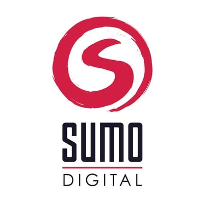 Jobs at Sumo Digital