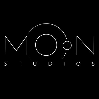 Jobs at Moon Studios