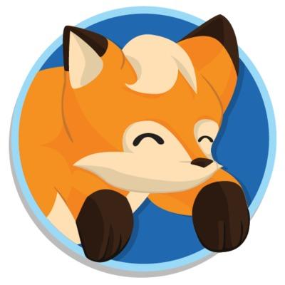Jobs at Fox Cub Games