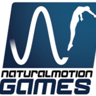 Jobs at NaturalMotion Games