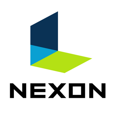 Jobs at Nexon