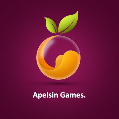 Jobs at Apelsin Games
