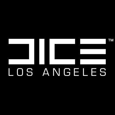 Jobs at DICE Los Angeles