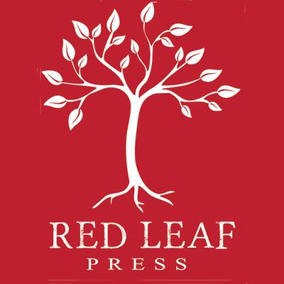 Redleaf2