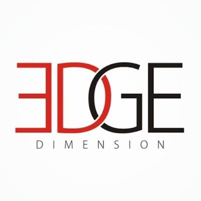 Jobs at EDGE Dimension