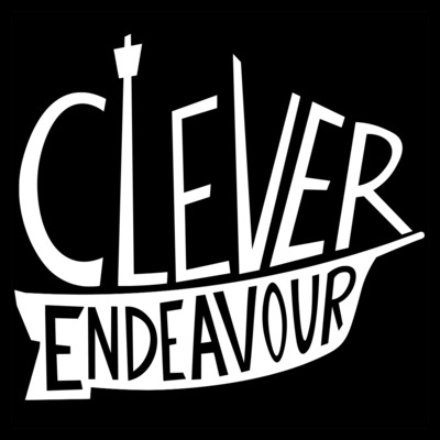 Jobs at Clever Endeavour Games