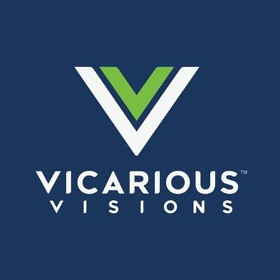 Vicariousvisions