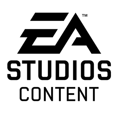 Jobs at Electronic Arts (Artworks Studio)