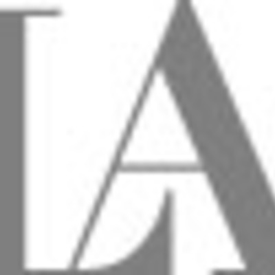 Jobs at LAssociates (LA)
