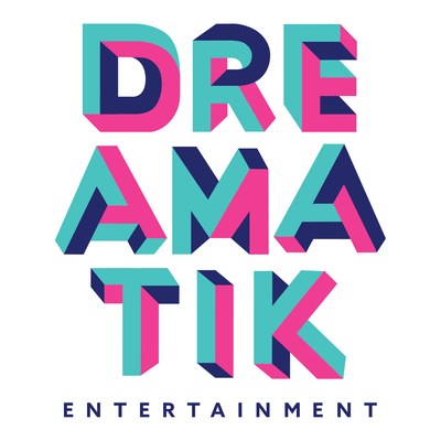 Jobs at Dreamatik Entertainment