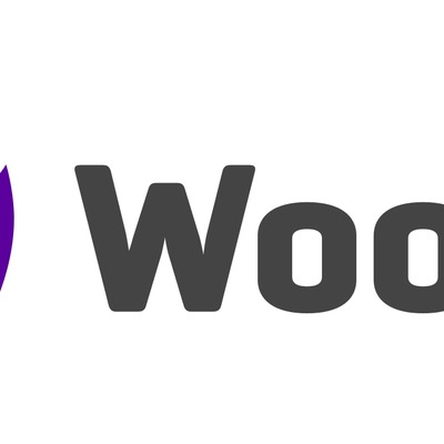 Jobs at Wooga