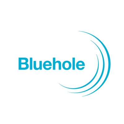 Jobs at Bluehole