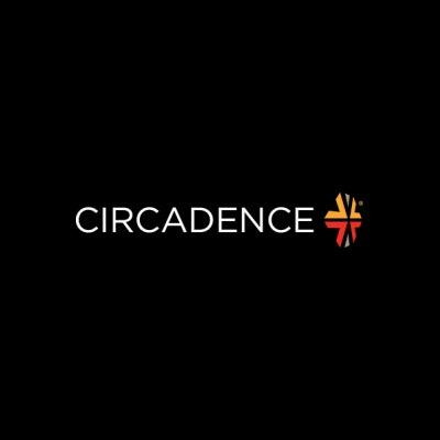 Circadence