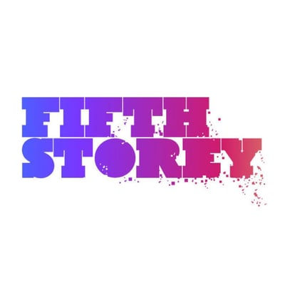 Jobs at Fifth Storey Animation