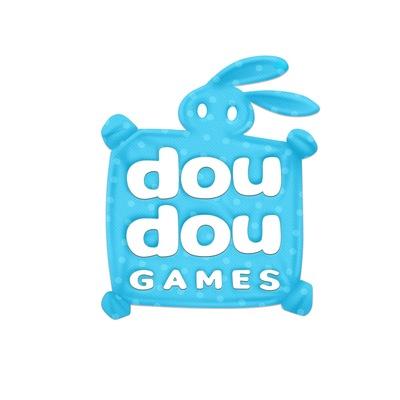 Jobs at Dou Dou Games