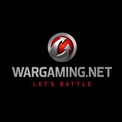 Wg main logo