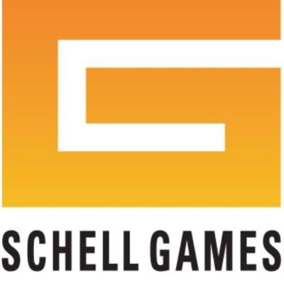 Jobs at Schell Games