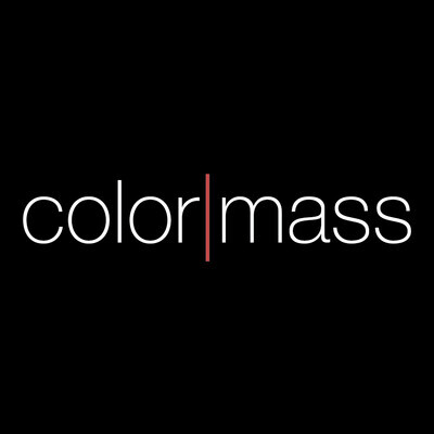 Jobs at colormass
