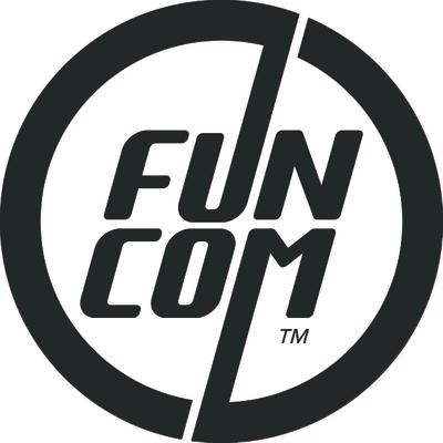 Jobs at Funcom