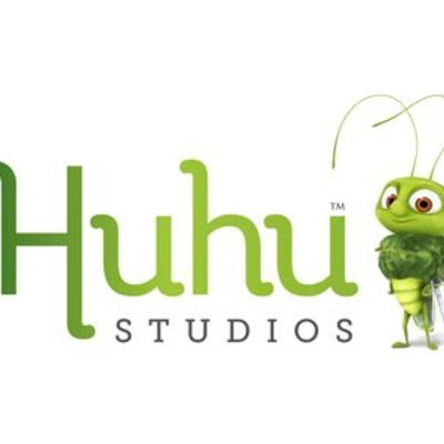 Huhu studios brand logo 2013 linkedinprofile