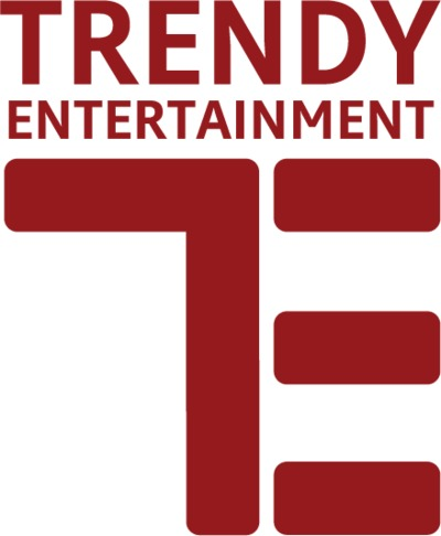 Jobs at Trendy Entertainment, Inc.