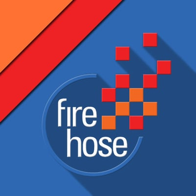 Jobs at Fire Hose Games